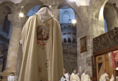 Festa di Maria Maddalena
